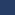 כחול גינס