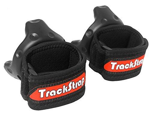 רצועות trackers vive עבור HTC VIVE
