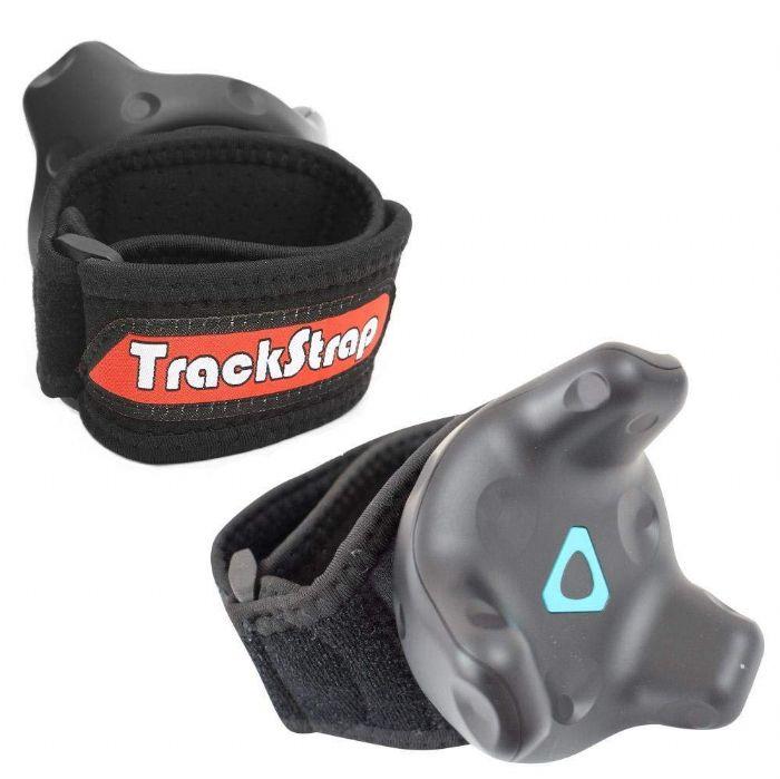 TrackStrap (2 units) for VIVE Tracker
