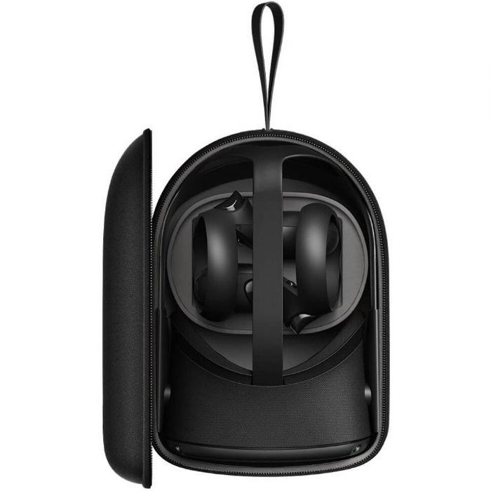 Oculus Quest  VR Headset Travel Case