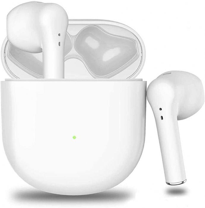 אוזניות אלחוטיות Earbuds 5.0