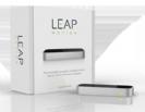 LEAP MOTION 2.0 (כולל תושבת VR)