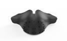 Nose Rest htc vive