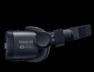 2019 Samsung Gear VR SMR325