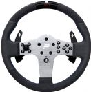 CSL Elite Racing Wheel Formula for PC