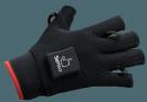 Senso Glove DK2 זמן המתנה של עד 30 ימי עסקים