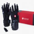 Hi5 VR Glove כפפות מציאות מדומה עבור HTC VIVE ואוקולוס המחיר לא סופי! - נא לברר מחיר מעודכן מול נציג