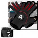 glove one כפפות למציאות רבודה\מדומה רשיון פרימיום