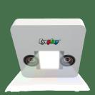 EyeClick רצפה אינטראקטיבית המחיר לא סופי! - נא לברר מחיר מעודכן מול נציג