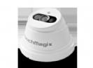 MagixSenseTM USB SENSOR מתחייבים למחיר הכי זול בישראל