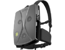 XMG WALKER vr back pack