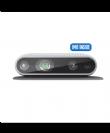 Intel® RealSense™ Depth Camera D435i מתחייבים למחיר הכי זול בישראל