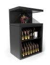 Dreamoc XL3 43″ Three Sided Holographic Display מתחייבים למחיר הכי זול בישראל
