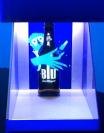 30 units Holographic Display for Marketing Campaign מתחייבים למחיר הכי זול בישראל