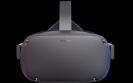 אוקולוס קווסט - מבצע מטורף Oculus Quest 128GB יבוא מוצרים ואחריות יצרן