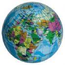 ארגונים פליאטיבים בעולם