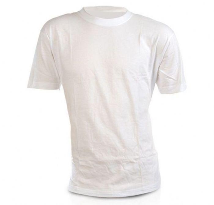 חולצות טישרט