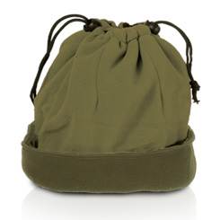 כובע פליז