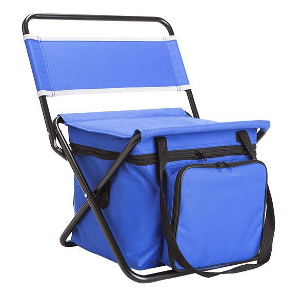 כיסא צידנית