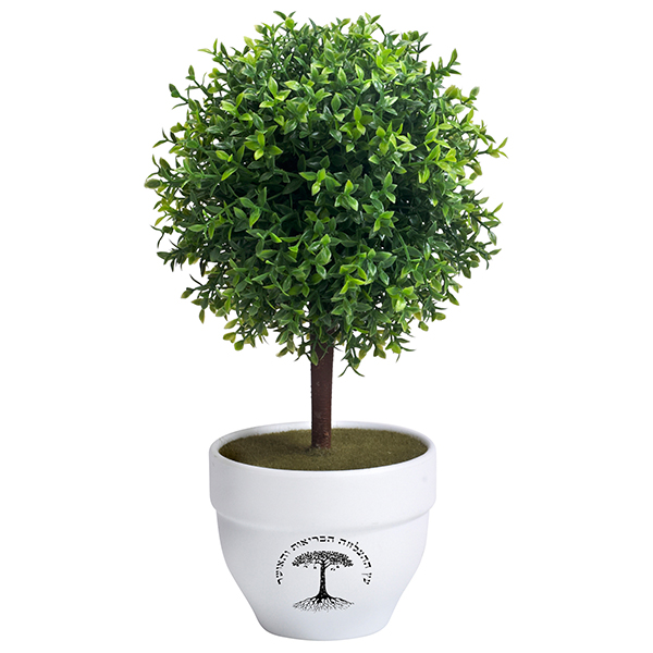 """""""עץ האושר"""""""