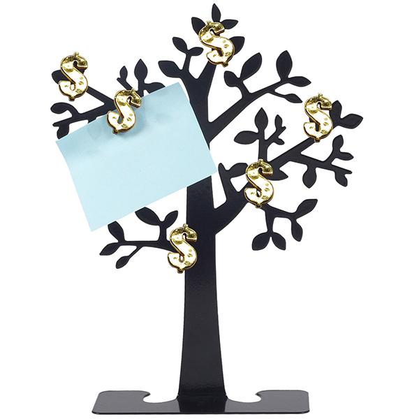 """""""עץ הממון"""""""