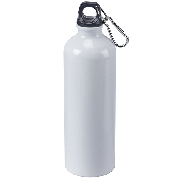בקבוק מדיסון