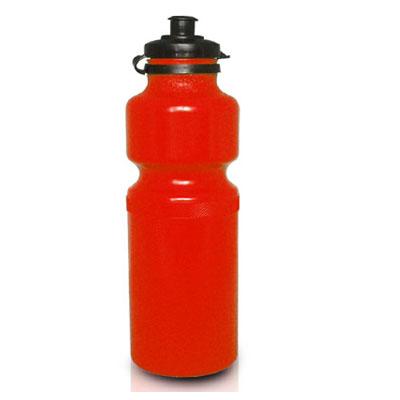 בקבוק רותם