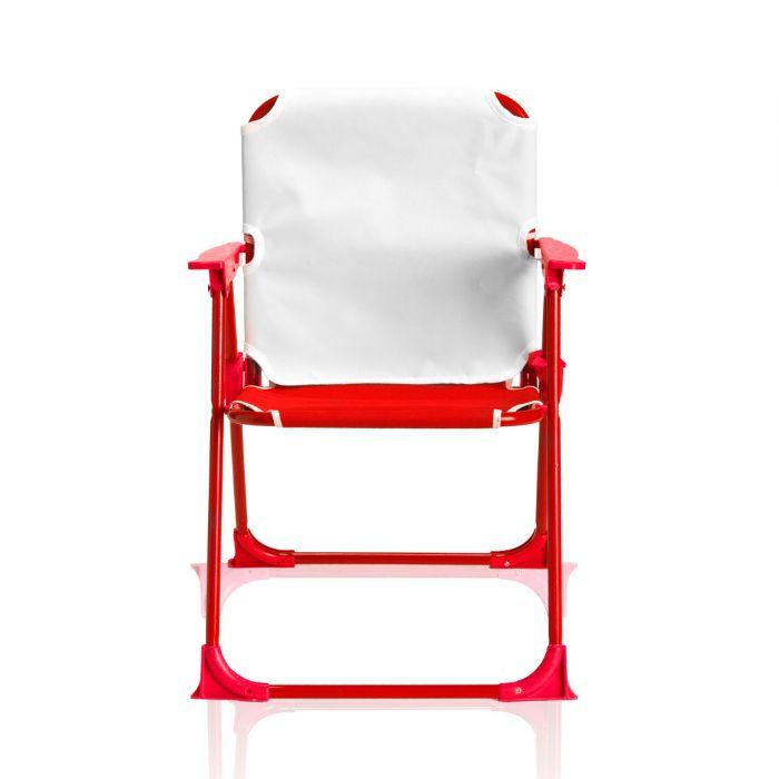 כיסא מתקפל לילדים