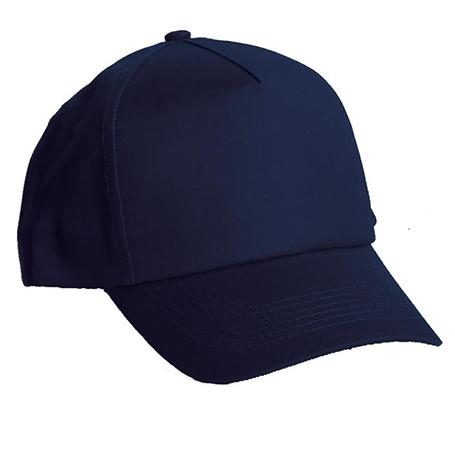 כובע מצחייה ג'ימי