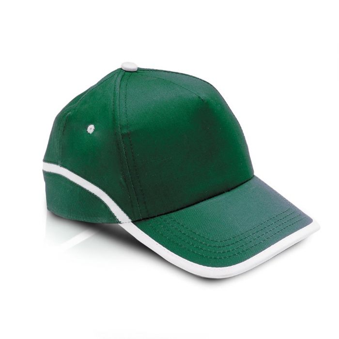 כובע מצחייה לוקאס