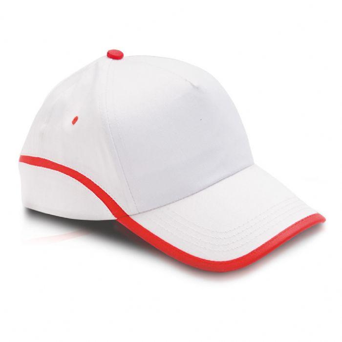 כובע מצחייה ליאם