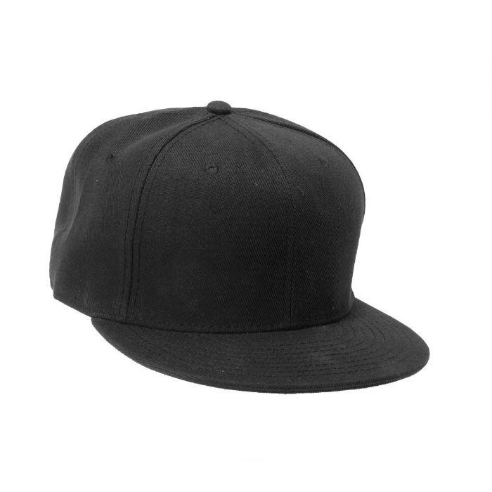 כובע מצחייה ג'ייקוב