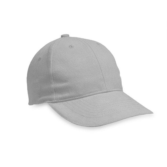 כובע מצחייה לוגאן