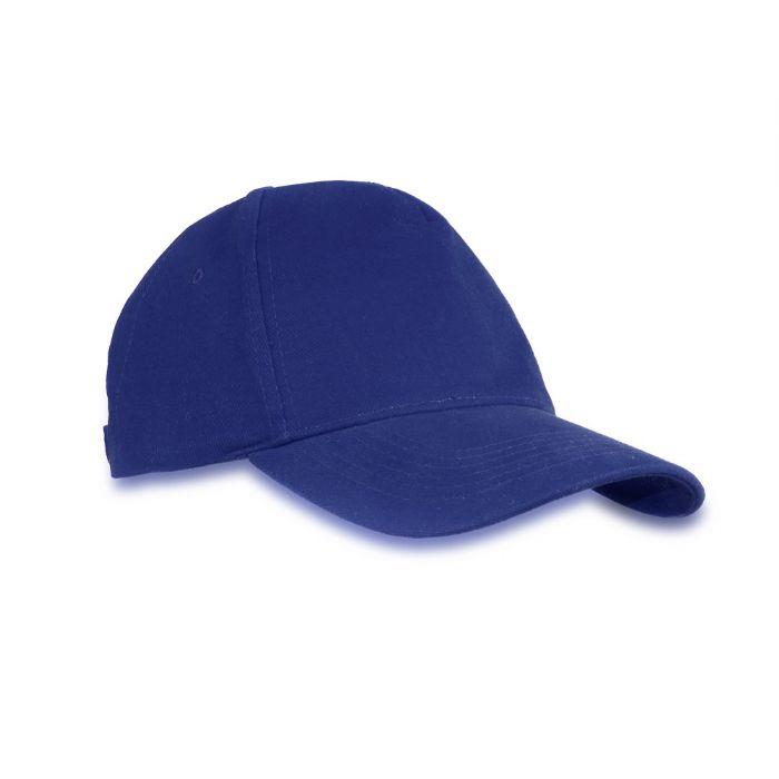 כובע מצחייה מייקל