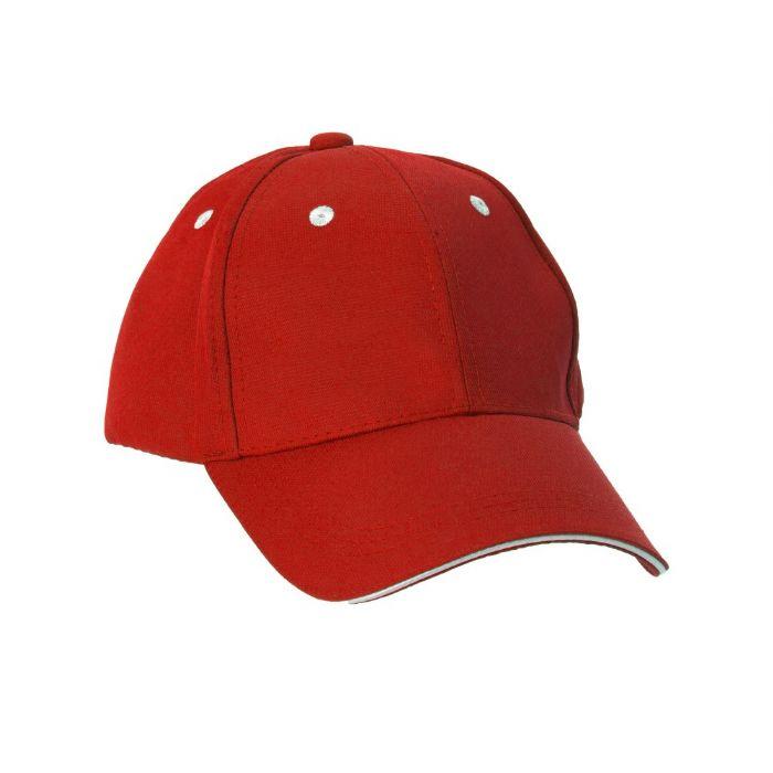 כובע מצחייה תומאס