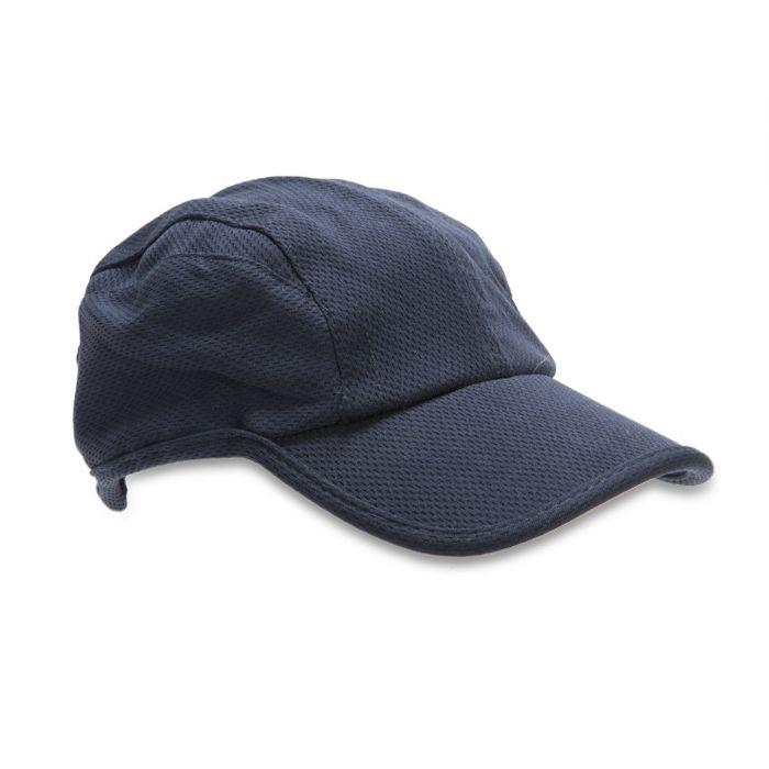כובע דרייפיט לינקולן