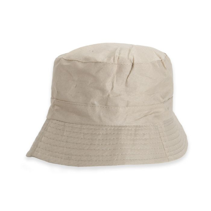 כובע פטרייה ג'קסון