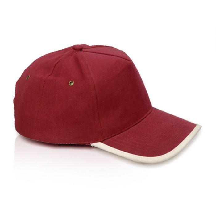 כובע מעוצב אלפרדו