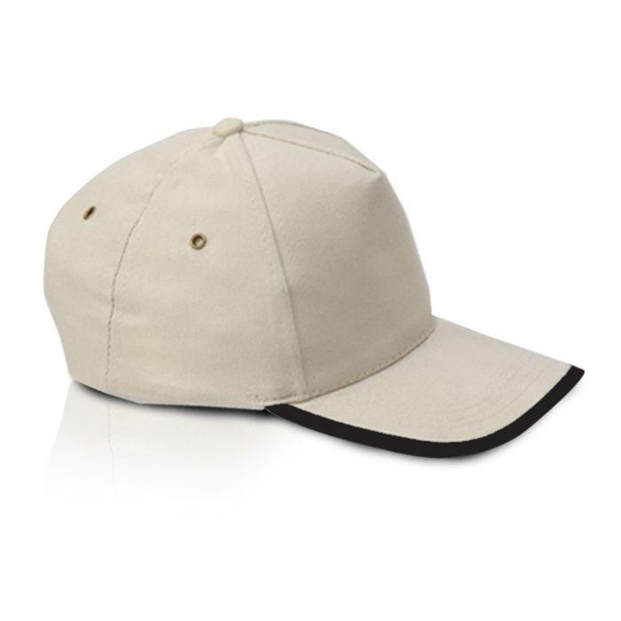 כובע מעוצב רוברטו
