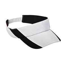 כובע טניס דרייפיט