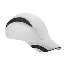 כובע לתחרויות אלכס