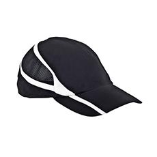 כובע ספורט ג'יידן