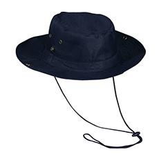 כובע טיולים וויליאם
