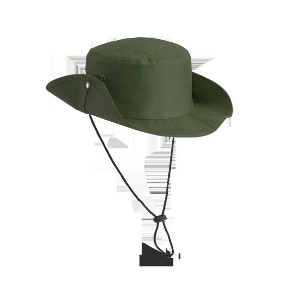 כובע  אינדיאנה ג'ונס
