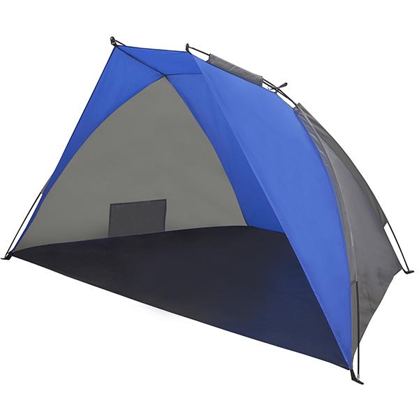 אוהל ציליה משפחתי