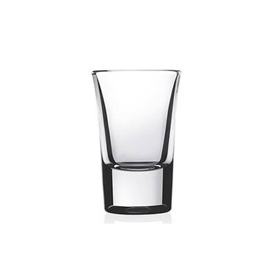 כוס שוט סטמפר