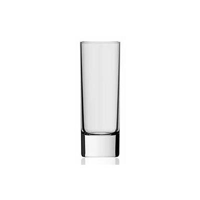 כוס שוט קאמפרי