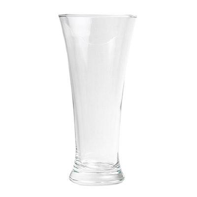 """כוס בירה גבוהה 570 מ""""ל"""