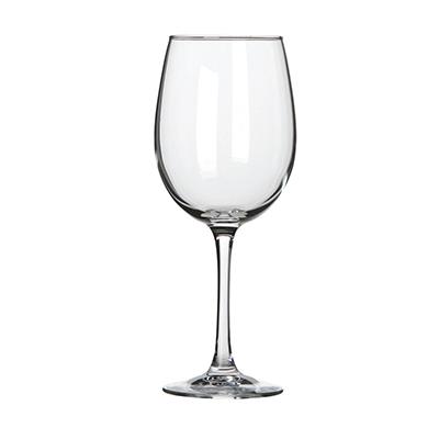 """כוס יין 350 מ""""ל"""