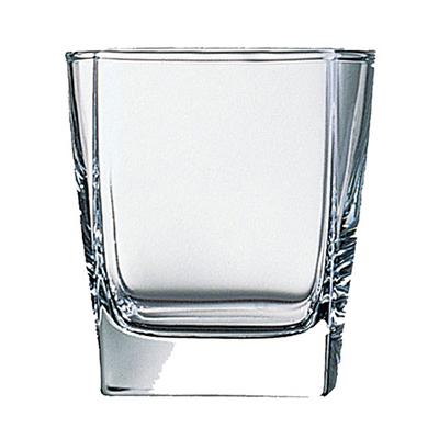 """כוס וויסקי עגול 300 מ""""ל"""